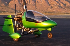 Aviomania Aircraft | Choose a Safe, Stable & Fun Aircraft by Aviomania Aircraft