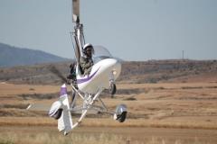 Aviomania Aircraft | Choose a Safe, Stable & Fun Aircraft by Aviomania Aircraft
