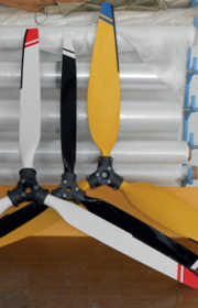 Propellers2-small