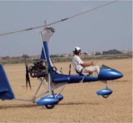 Aviomania Aircraft | Choose a Safe, Stable & Fun Aircraft by